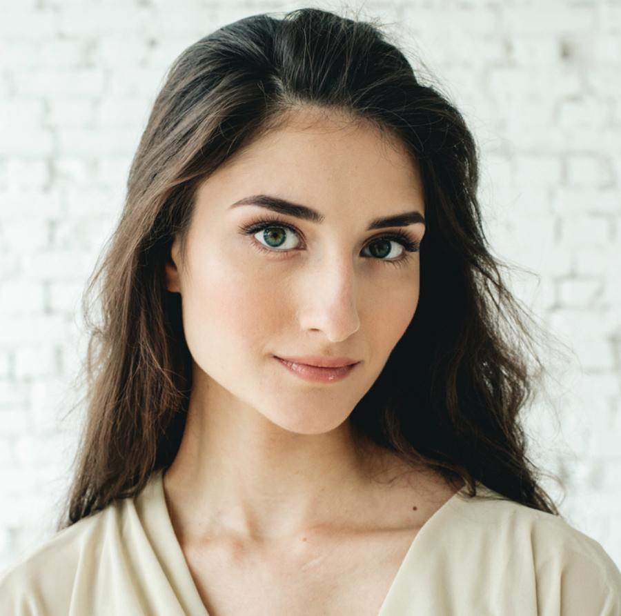 How To Make Your Eyebrows Grow Mia Adora Beauty